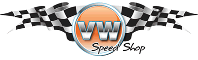 VW Speed Shop