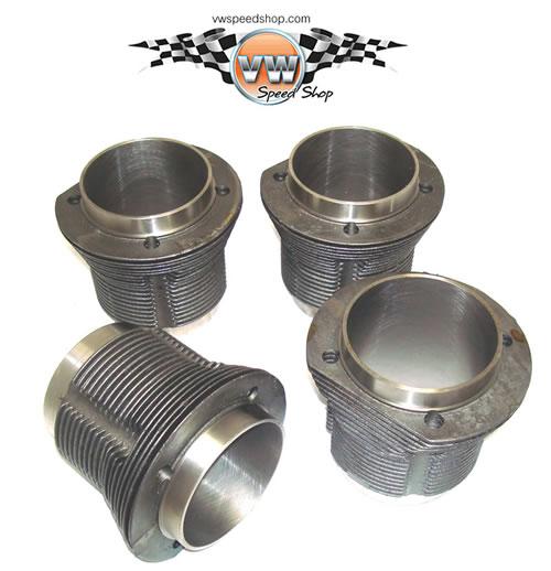 90.5MM Cylinder set