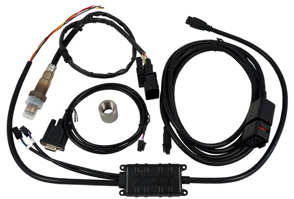 Innovate Motorsorts LC2 Wideband kit