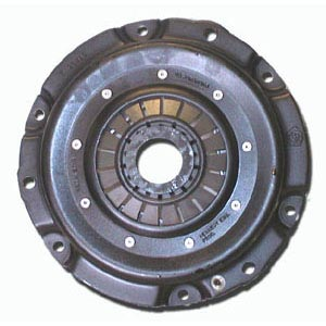Kennedy Stage 3 2300lbs 200mm Clutch pressure plate