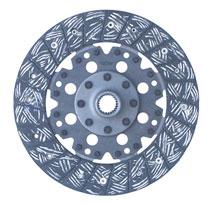 Daiken Super disc