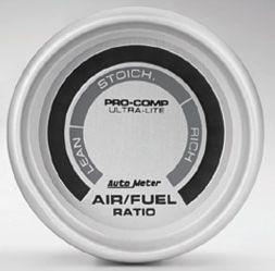 Ultralite AIR/FUEL 2 1/16 in