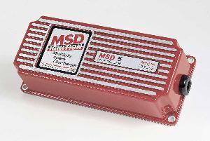 MSD-5 Economy/Performance Ignition