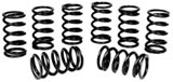 Bugpack Single heavy duty valve springs