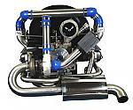 Turbo Injection Ignition kit